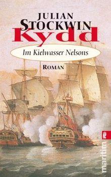 Kydd - Im Kielwasser Nelsons