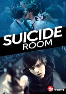 Suicide Room [UK Import]