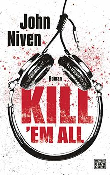 Kill 'em all: Roman