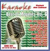 Best of Megahits Vol.6 - Karaoke