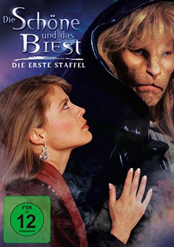 Die Schöne Und Das Biest Dvd 2019