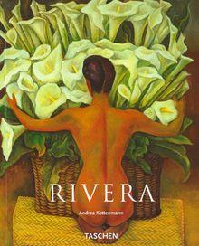 Rivera (Taschen Basic Art Series)