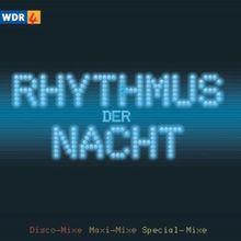 Wdr 4 Rhythmus der Nacht
