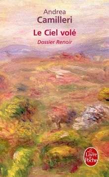 Le Ciel volé : Dossier Renoir