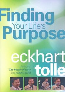 Finding Your Life's Purpose [UK Import]