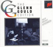 Gould-Edition Vol. 6