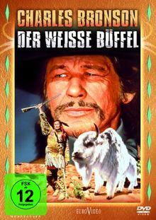 Der weiße Büffel