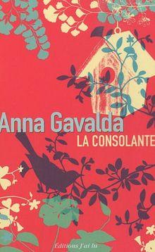 Edition Prestige La Consolante (Litterature Generale)