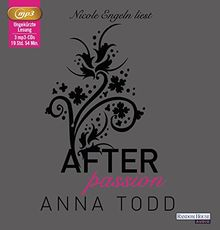 After passion: Band 1