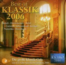 Best of Klassik 2006
