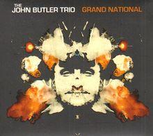 Grand National [13trx]