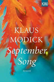 September Song: Roman