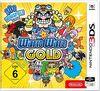 WarioWare Gold - [Nintendo 3DS]