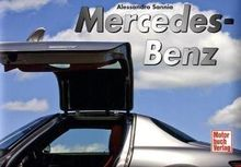 Mercedes-Benz (Geschenkbücher)