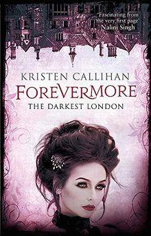 Forevermore (Darkest London, Band 8)