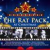 The Rat Pack at Christmas (Frank Sinatra, Dean Martin, Sammy Davis Jr.,)