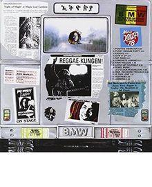 Babylon By Bus (Limited 2lp) [Vinyl LP]