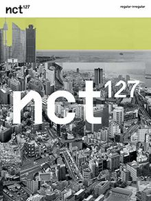 127 nct