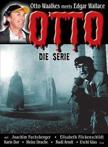 Otto - Die Serie [3 DVDs]