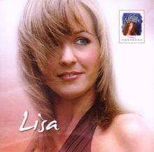 Celtic Woman Presents: Lisa
