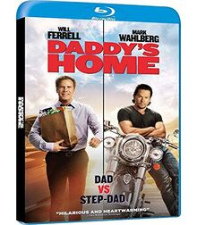 Universal Pictures Brd daddy's home