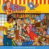 Elea Eluanda - Folge 2: Allein zu Hause