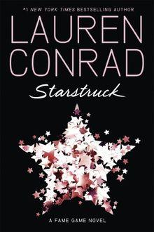 Starstruck (The Fame Game, Band 2)