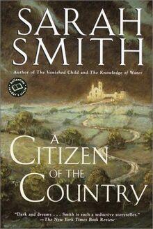 A Citizen of the Country (Ballantine Reader's Circle)