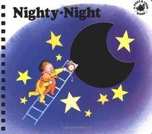 Nighty-Night (Poke and Look)