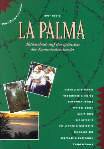 La palma von rolf goetz for La palma barhocker gebraucht