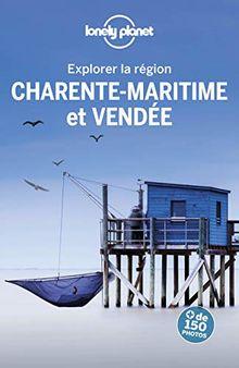 Charente-Maritime et Vendée