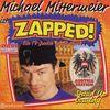 Zapped!-Austria Edition