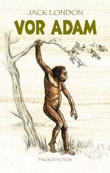 PF Roman. Vor Adam