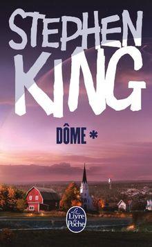 Dome 01