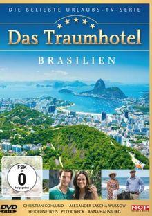 Das Traumhotel Brasilien