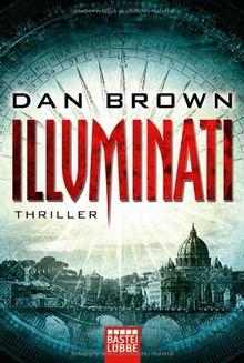 Illuminati. Thriller