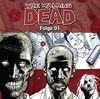 The Walking Dead Teil 1