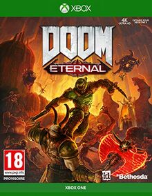 JEU Console, Betesda-Tür, für Xbox One