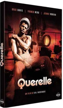 Querelle [FR Import]