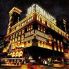 Live At Carnegie Hall-An Acoustic Evening (2CD)