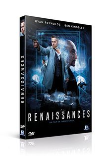 Renaissances [FR Import]