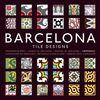 Fliesendesign aus Barcelona: Tile Designs from Barcelona