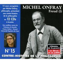 Contre-Histoire de la Philosophie Vol.15