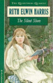 Silent Shore (The Quantocks Quartet) de Harris, Ruth Elwin