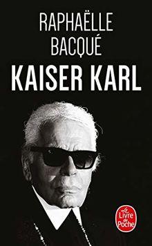 Kaiser Karl (Documents)
