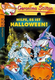 Kinderbücher Herbst