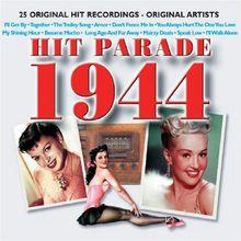 Hit Parade 1944