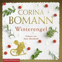 Winterengel: 6 CDs