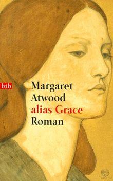 alias Grace.