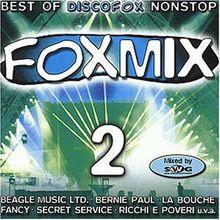 Foxmix 2
